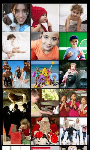 PhotoBaby Viewer Premium