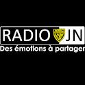 RadioJN