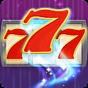 Turbo Slots Vegas Casino 777 icon