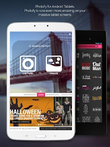 Photofy Photo Editing Collage v3.0.1a