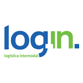 Log-In Logística RI