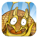 Armaroller (3D Mini Golf) icon