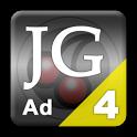 J-Girls(Ad) Vol.04 Anri Suzuki icon