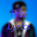 BIG SEAN FREE LYRICS icon