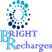 App Bright Recharges APK for Windows Phone