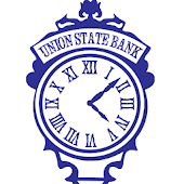 Union State Bank Mobile