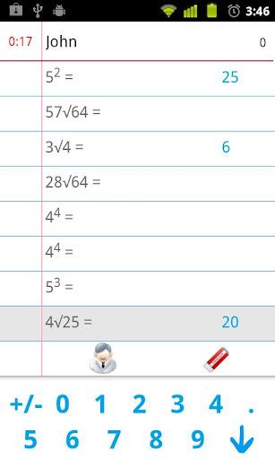 [JEU] MATH CHALLENGER FREE : Jeu de mathématique [Gratuit] 5ZQ5A_44I75ho-lMXRRla02UWgWOhgSHGGlDxuXabkbtHYcN_mnB2N5nrGp6_iGJx4c