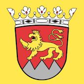 Schoenborn