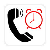 Call Duration Notifier