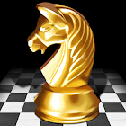 World of Chess icon