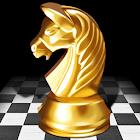 Mundial de Ajedrez icon
