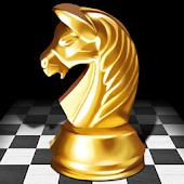 World of Chess