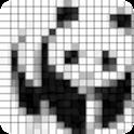 NemoNemo Picross logo
