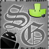 APW Theme SkullGray - Free
