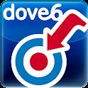 Dove6 icon