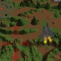 F14 TomCat Pk icon
