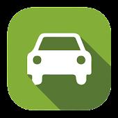 Tasador de Vehículos (ad-free)