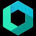 Study Kit icon