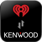 iHeart Link for KENWOOD icon