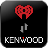 iHeart Link for KENWOOD