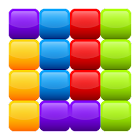 Hardest Puzzle Game: BlockZero icon