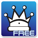 Chess Mates Free Online Chess icon