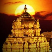 MyPlace Temples Andhra Pradesh