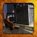 Fork Truck Challenge icon