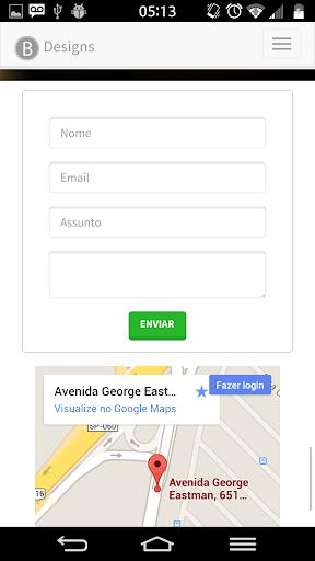 【免費商業App】BDesigns-APP點子