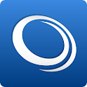 Credit Karma Mobile logo