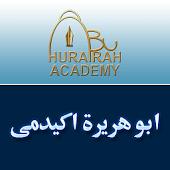 Abu Hurairah Academy
