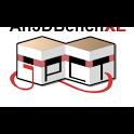 An3DBenchXL icon