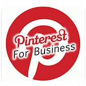 Pinterest For Business - Free
