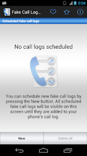 Fake Call Prank - Android Apps on Google Play