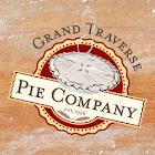 Pie Dough Club icon