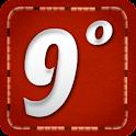 9Digito logo