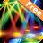 Cool Flashlight Free logo