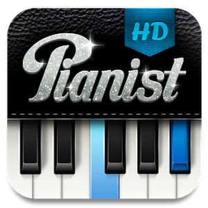 Piano Teacher v20140926 APK