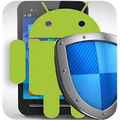 Android Antivirus 2014