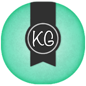 KooGoo - Icon Pack