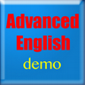 Advanced English Tenses Demo icon