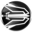 Bio Sword Saga Lite icon