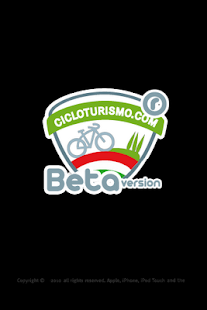 Cicloturismo - screenshot thumbnail