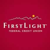 FirstLight FCU
