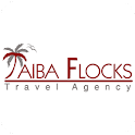 Taiba Flocks Travel Agency