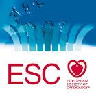 ESC Pocket Guidelines icon