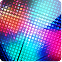 3D SpotLight logo