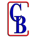 Commercial Bank icon