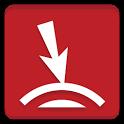 Droid Zap by Motorola icon