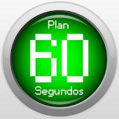 Plan 60 Segundos